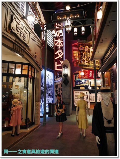 大阪周遊卡.懶人包.景點規劃.美食推薦.免費景點.日本旅遊image019