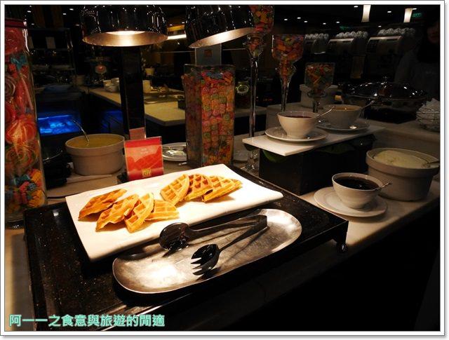 香格里拉遠東國際飯店.遠東cafe.buffet.吃到飽.餐卷image037