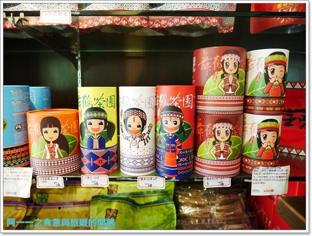 花蓮觀光糖廠光復冰淇淋日式宿舍公主咖啡花糖文物館image044