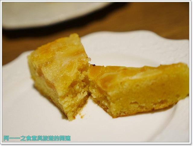 台北車站美食蘑菇森林義大利麵坊大份量聚餐焗烤燉飯image049