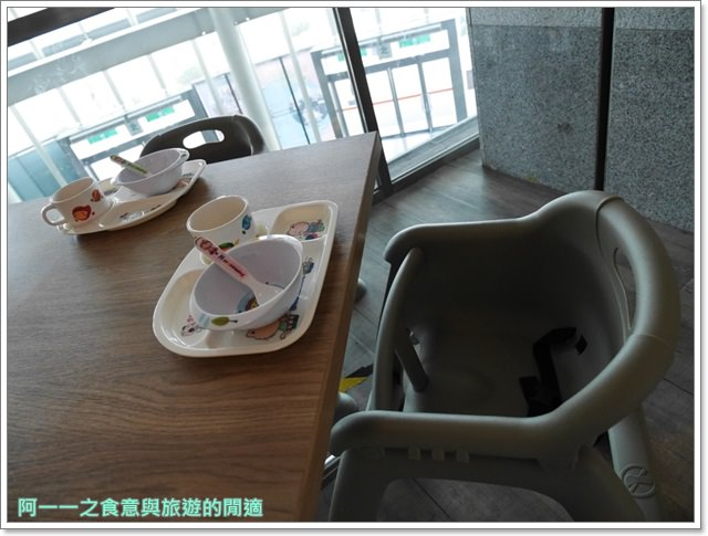 寒舍樂廚捷運南港展覽館美食buffet甜點吃到飽馬卡龍image010