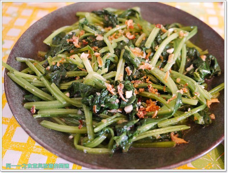 花蓮無菜單料理.美食.兩津農莊食堂.烤魚.桶仔雞.image028