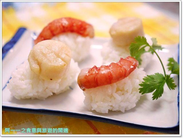 高川水產.干貝.松露紅膏蝦.海鮮.年節禮盒.宅配美食image024