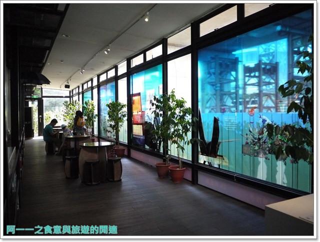 台中火車站東區景點20號倉庫藝術特區外拍image013