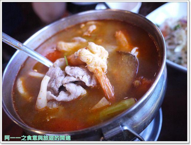 北海岸三芝美食越南小棧黃煎餅沙嗲火鍋聚餐image067
