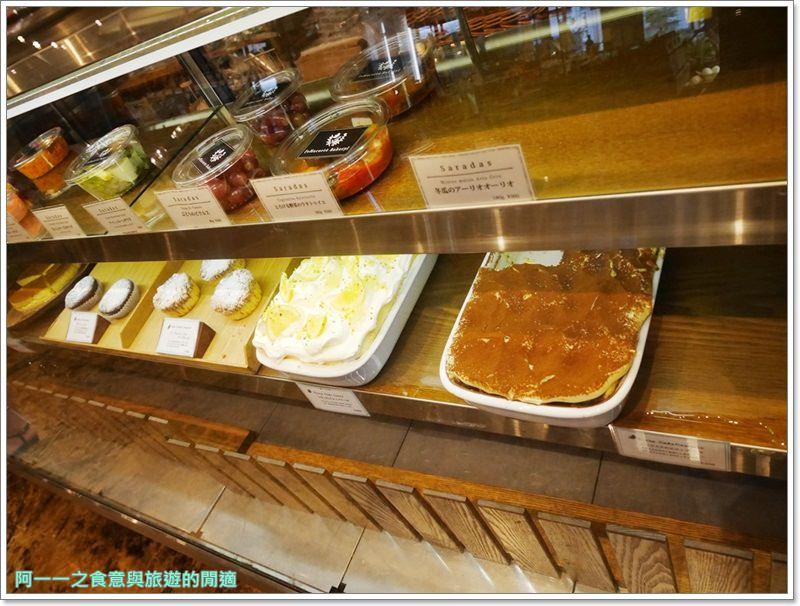 沖繩下午茶美食.甜點.oHacorte水果塔.bakery.image016