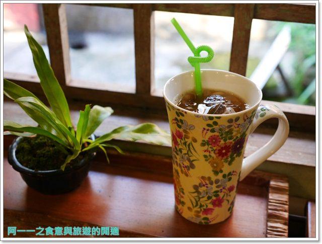 新竹北埔老街.水井茶堂.老屋餐廳.喝茶.膨風茶.老宅image002