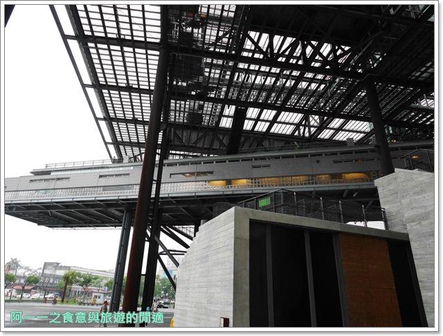 宜蘭旅遊景點羅東文化工場博物感展覽美術親子文青image003