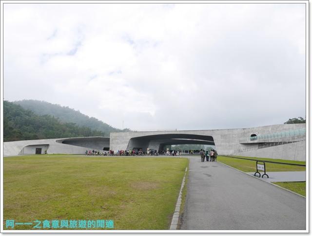 日月潭南投旅遊景點低碳鐵馬電動車電動船雲品下午茶image038