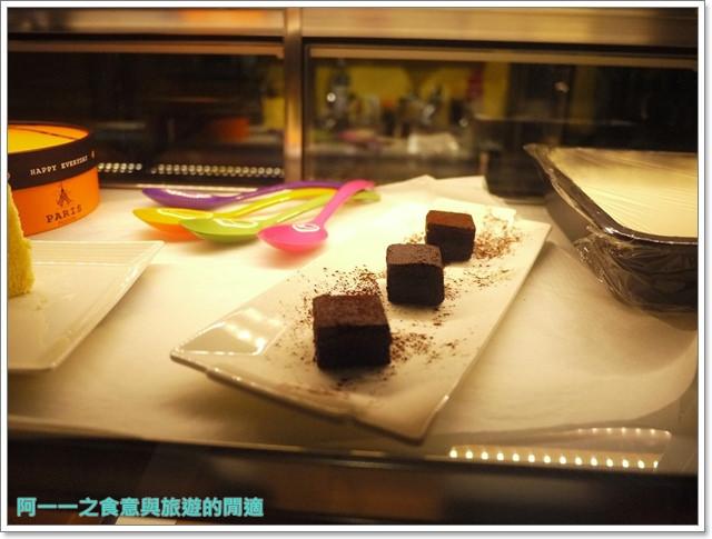 世足台北捷運市府站美食提拉米蘇炸魚香草氣球image029
