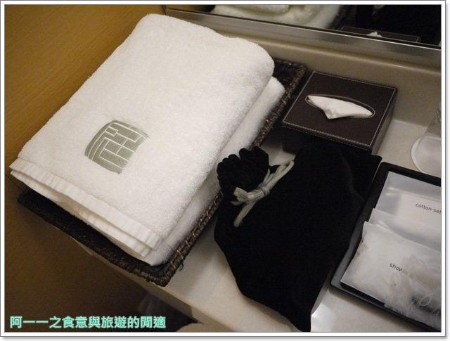 東京巨蛋住宿庭之酒店飯店東京丹羽水道橋後樂園image056