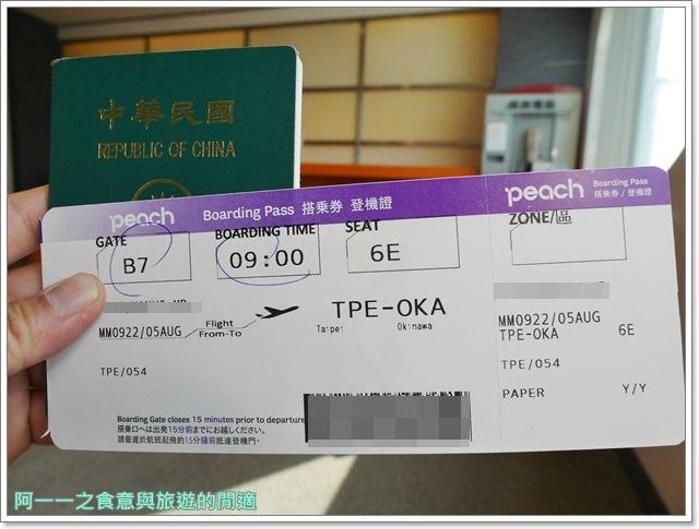 日本沖繩旅遊.自助.自由行.懶人包.美食.景點.伴手禮image005