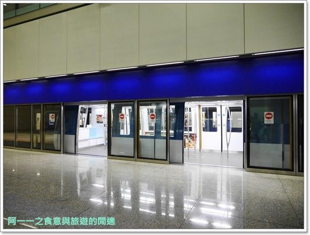 香港自助簽證上網wifi旅遊美食住宿攻略行程規劃懶人包image039