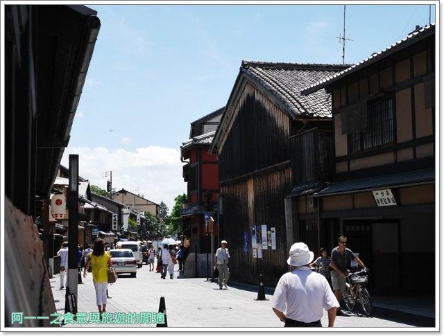 八坂神社.花見小路.鴨川納涼床.京都旅遊.日本自助image009
