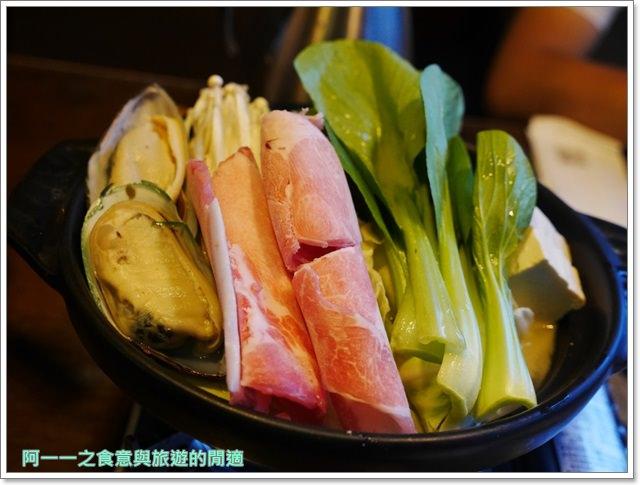 宜蘭羅東美食.大洲魚寮.無菜單料理.海鮮. 景觀餐廳image029