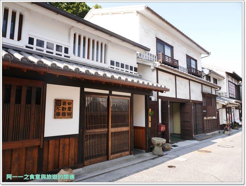倉敷美觀地區.阿智神社.岡山旅遊.日本老街.image055