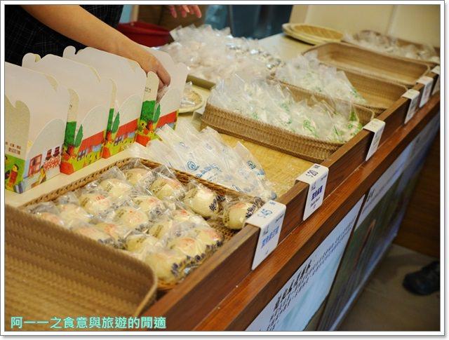 台東伴手禮陳記麻糬旗魚麻糬老店甜點美食image016