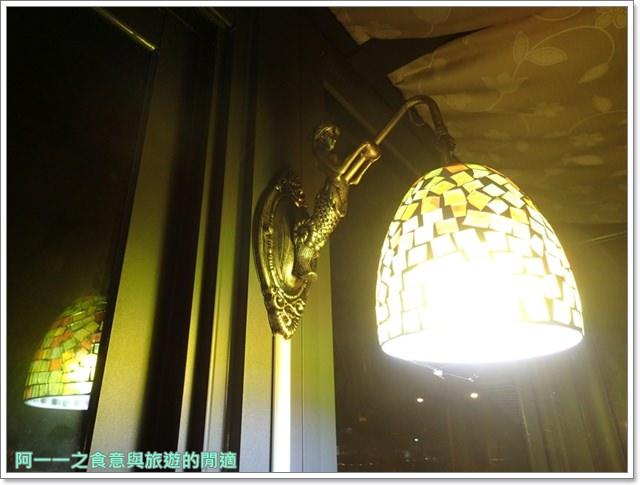 三芝美食披薩義式料理甜點飲料米雅聚餐image010