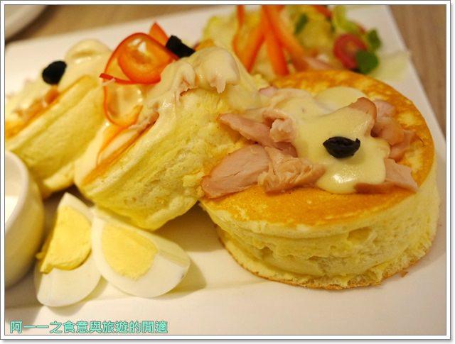 letao.小樽洋菓子舖.捷運市府站美食.下午茶.厚鬆餅.乳酪蛋糕image025