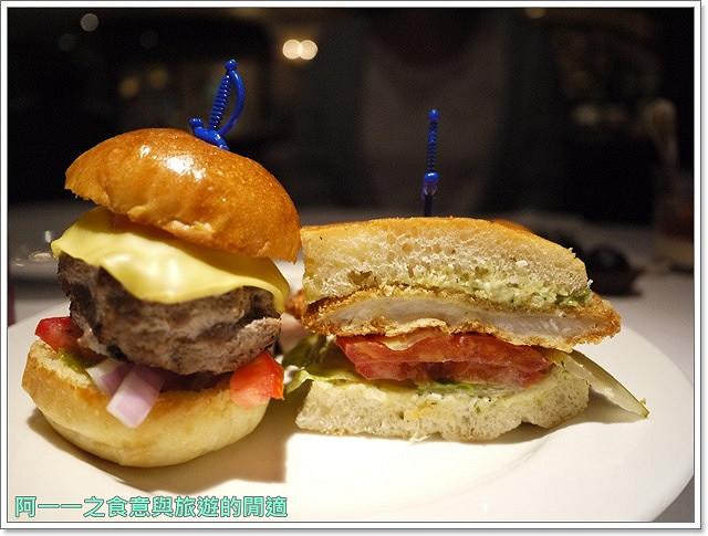 台北下午茶吃到飽蛋糕歐華酒店image065