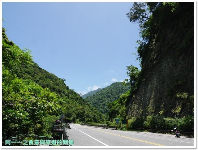 台東旅遊.泰源幽谷.登仙橋.台灣獼猴.東河橋.東部海岸image010