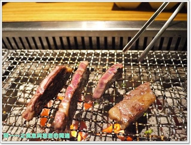 燒肉王品原燒和牛極黑牛沙朗image099