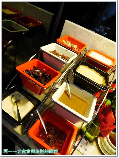 捷運南京復興站美食kitchenx吃到飽buffet肋眼牛排團購卷image012