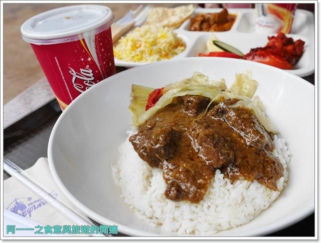 香港迪士尼樂園.duffy.碧林餐廳.美食.伴手禮image026