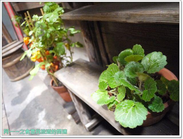 東京自助旅遊上野公園不忍池下町風俗資料館image057