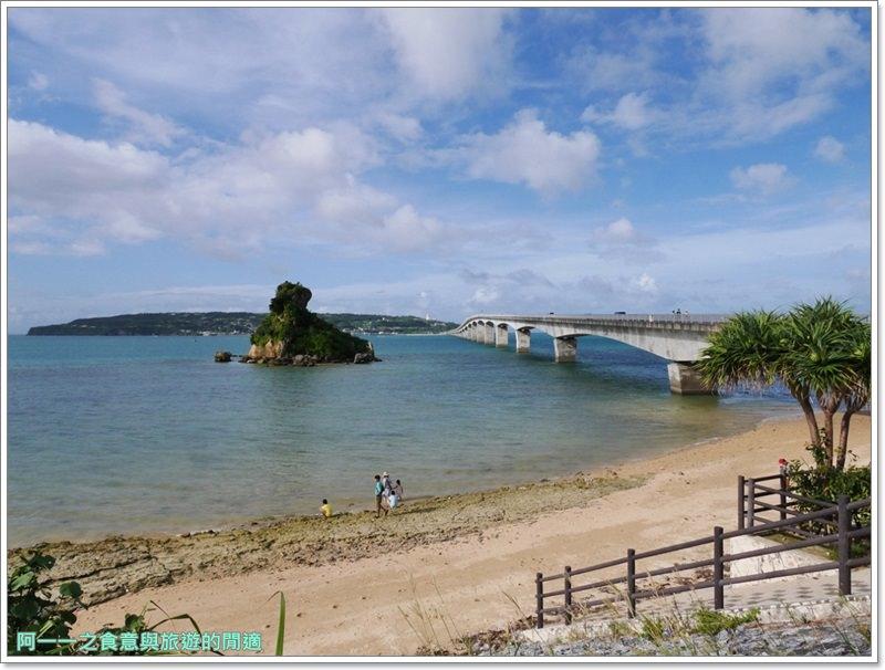 沖繩旅遊.古宇利島.心型礁岩.芒果冰.image010