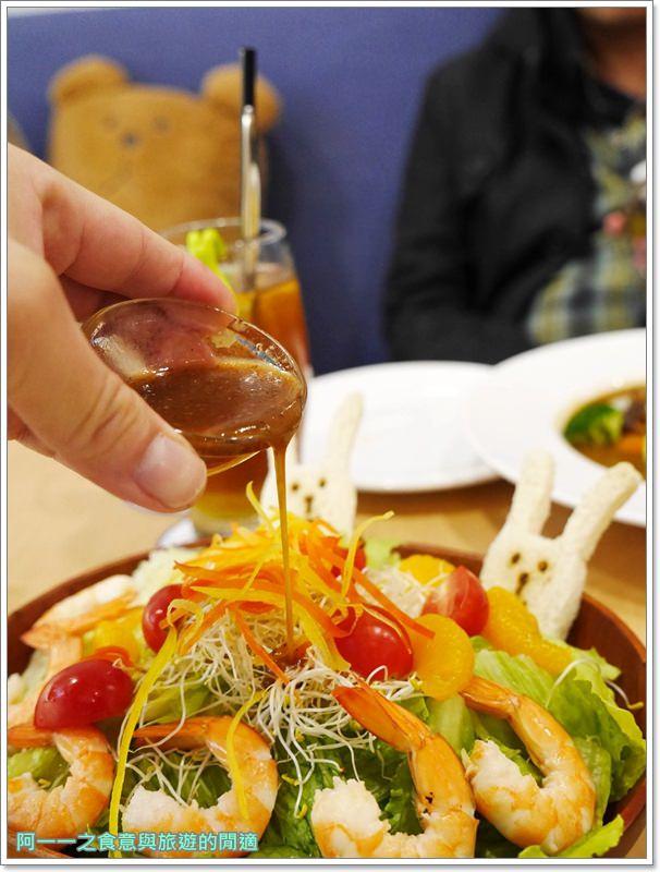 CRAFTHOLIC.Café.宇宙人主題餐廳.東區美食.聚餐.下午茶image041