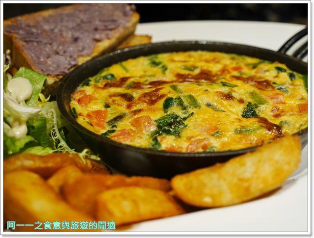 西門町美食.早午餐.聚餐.遇見好美食咖啡.國賓戲院image029