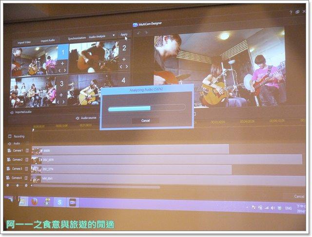 3c影片剪輯軟體訊連威力導演相片大師image022