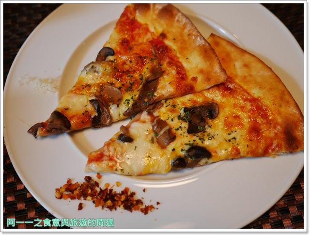 台北慕軒gustoso義大利料理buffet聚餐madisontaipei飯店image048