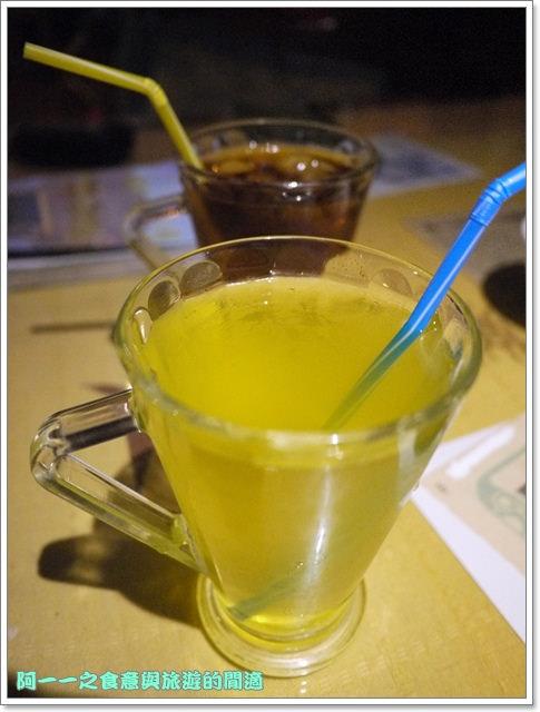 台東池上美食潘的店下午茶火鍋image069