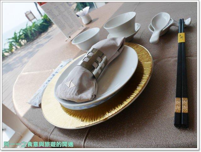 墾丁夏都沙灘酒店.早餐.buffet.地中海宴會廳.中式套餐image007