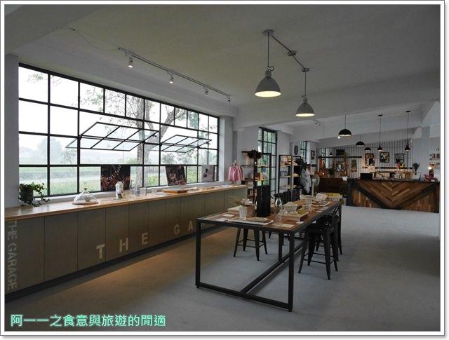 庫空間庫站cafe台東糖廠馬蘭車站下午茶台東旅遊景點文創園區image017