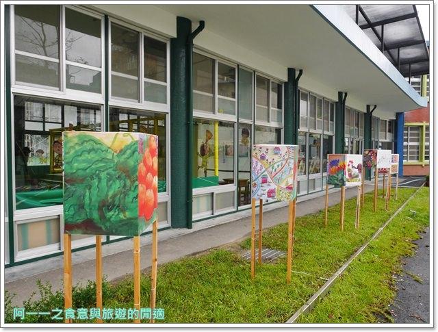 幾米x幸福轉運站.宜蘭市景點.幾米公園.親子旅遊image019