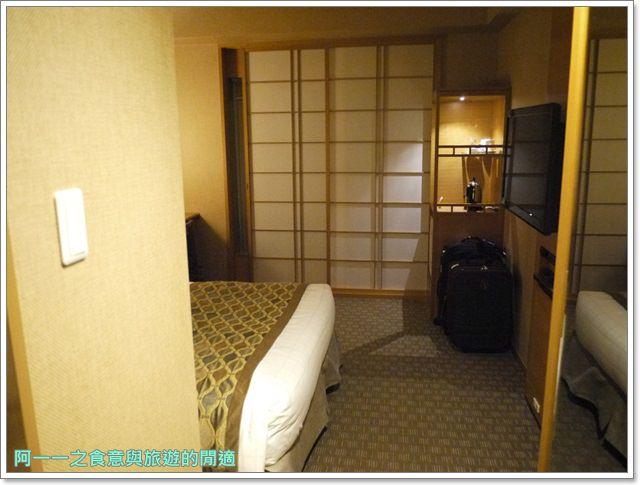 東京巨蛋住宿庭之酒店飯店東京丹羽水道橋後樂園image034