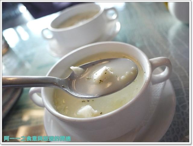 苗栗泰安美食山吻泉咖啡原住民風味餐岩燒image017