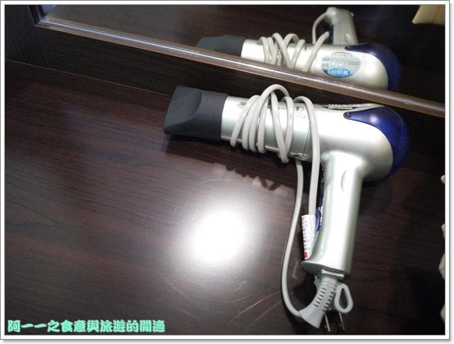 image063台東民宿太陽民宿