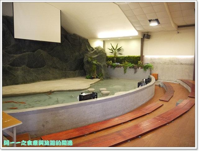 花蓮壽豐景點立川漁場黃金蜆image011