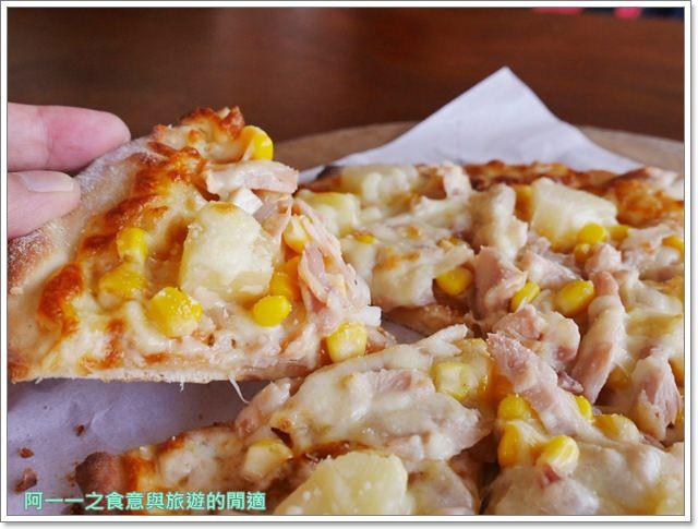 宜蘭美食.羅東安平窯烤披薩.親子餐廳.diyimage029