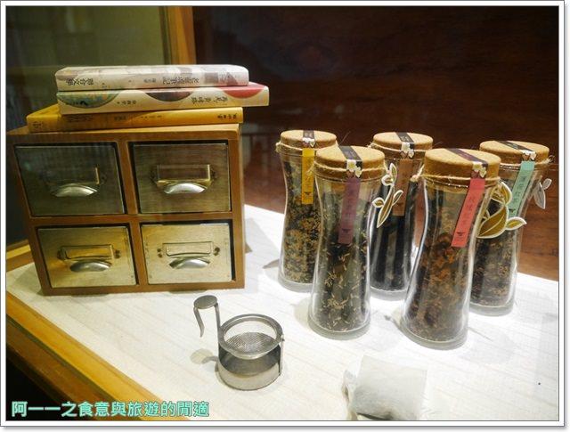 廖鄉長紅茶故事館南投日月潭伴手禮紅玉台茶18號阿薩姆image018