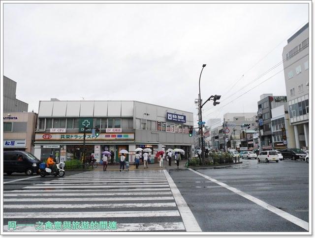 東映太秦映畫村.京都旅遊.主題樂園.時代劇.日劇仁醫image002