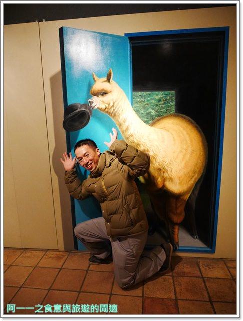 九州旅遊.豪斯登堡.光之王國.雪.日本.主題樂園image061