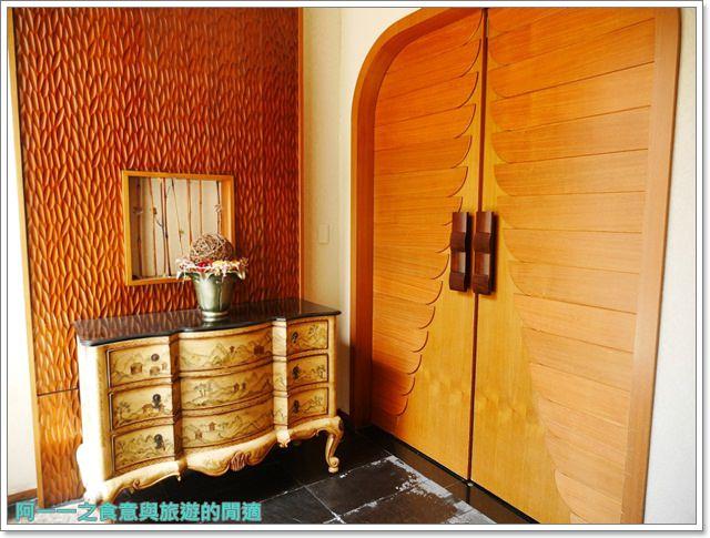 台中住宿motel春風休閒旅館摩鐵游泳池villa經典套房image008