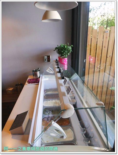 花蓮美食.下午茶.邊境法式點心坊.冰淇淋.甜點.自由廣場image010