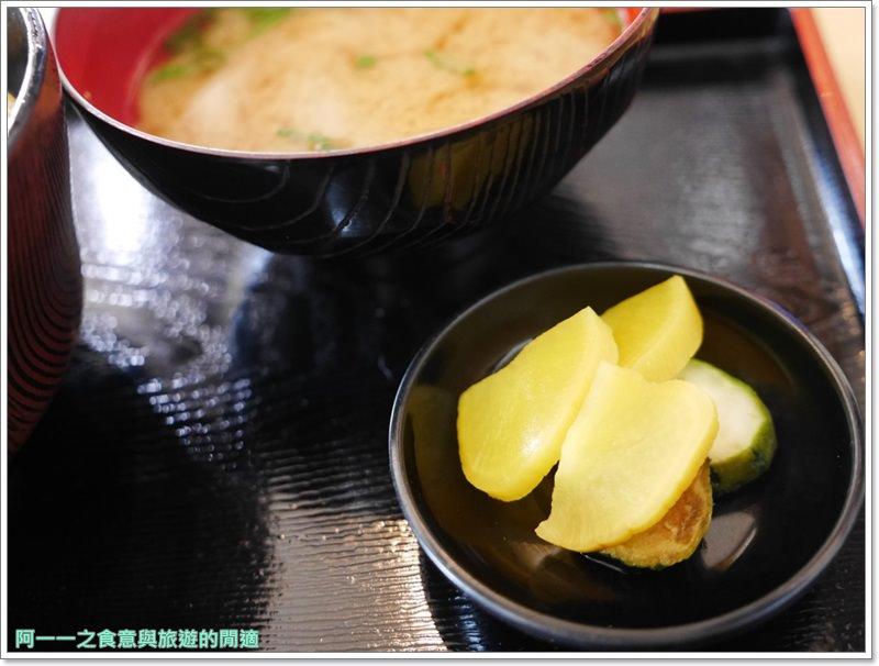 日本岡山旅遊.吉備津神社.桃太郎.迴廊.image021