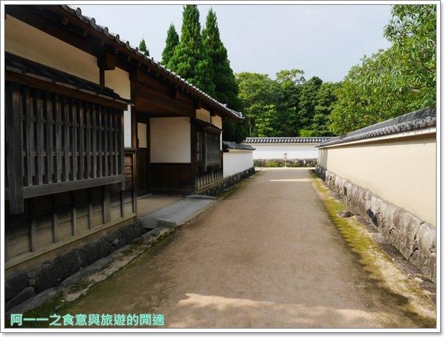 姬路城好古園活水軒鰻魚飯日式庭園紅葉image056